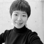 Saori Yoshida - 吉田 早織